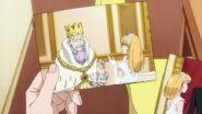 Image ace-of-diamond-4267-episode-49-season-1.jpg