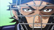 Image Anime de Training! Ex