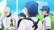 Image anime-de-training-ex-4710-episode-5-season-1.jpg