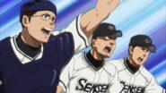 Image anime-de-training-ex-4715-episode-10-season-1.jpg
