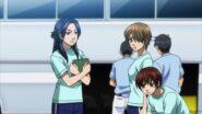 Image anime-de-training-ex-4718-episode-1-season-2.jpg
