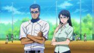 Image anime-de-training-ex-4721-episode-4-season-2.jpg