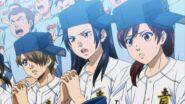 Image anime-de-training-ex-4729-episode-12-season-2.jpg