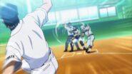 Image aokana-four-rhythm-across-the-blue-4737-episode-1-season-1.jpg