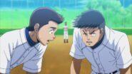 Image aokana-four-rhythm-across-the-blue-4743-episode-7-season-1.jpg