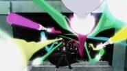 Image ace-of-diamond-4219-episode-1-season-1.jpg