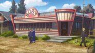 Image boruto-naruto-next-generations-9421-episode-85-season-1.jpg
