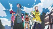 Image boruto-naruto-next-generations-9423-episode-87-season-1.jpg