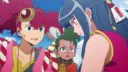 Image boruto-naruto-next-generations-9426-episode-90-season-1.jpg