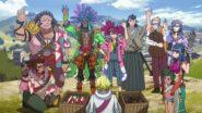 Image boruto-naruto-next-generations-9428-episode-92-season-1.jpg