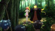 Image baka-and-test-summon-the-beasts-5331-episode-5-season-1.jpg
