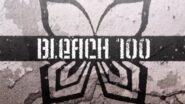 Image Bleach (Dub)