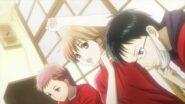Image haikyu-6877-episode-19-season-1.jpg