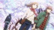 Image haikyu-6879-episode-21-season-1.jpg