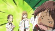 Image haikyu-6890-episode-7-season-4.jpg