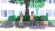 Image dororo-688-episode-20-season-1.jpg