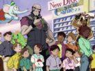 Image Dragon Ball Z (Dub)