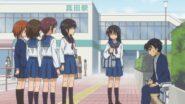 Image monthly-girls-nozaki-kun-10794-episode-11-season-1.jpg