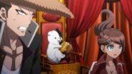 Image inuyasha-10643-episode-162-season-1.jpg