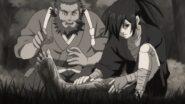 Image fate-extra-last-encore-793-episode-7-season-1.jpg