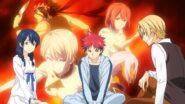 Image magi-9868-episode-8-season-1.jpg