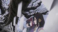 Image the-familiar-of-zero-10848-episode-7-season-1.jpg