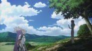 Image the-familiar-of-zero-10852-episode-11-season-1.jpg