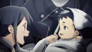 Image nisekoi-7355-episode-2-season-1.jpg