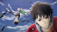 Image nisekoi-7357-episode-4-season-1.jpg