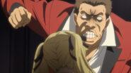 Image great-teacher-onizuka-10682-episode-22-season-1.jpg
