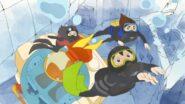 Image konosuba-gods-blessing-on-this-wonderful-world-6929-episode-2-season-1.jpg