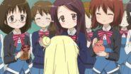 Image anime-gataris-7732-backdrop.jpg