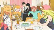 Image keep-your-hands-off-eizouken-6545-episode-12-season-1.jpg