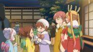 Image chihayafuru-6547-episode-1-season-2.jpg