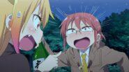 Image chihayafuru-6548-episode-2-season-2.jpg