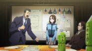 Image tonkatsu-dj-agetarou-7331-episode-5-season-1.jpg