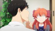 Image inuyasha-10613-episode-132-season-1.jpg