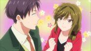 Image inuyasha-10618-episode-137-season-1.jpg