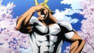 Image demon-slayer-kimetsu-no-yaiba-6164-episode-23-season-1.jpg