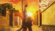 Image demon-slayer-kimetsu-no-yaiba-6165-episode-24-season-1.jpg