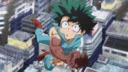 Image demon-slayer-kimetsu-no-yaiba-6167-episode-26-season-1.jpg