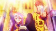 Image we-never-learn-bokuben-8044-episode-8-season-1.jpg