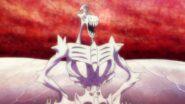 Image tower-of-god-2093-episode-5-season-1.jpg