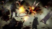 Image tower-of-god-2098-episode-10-season-1.jpg