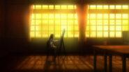 Image violet-evergarden-2034-episode-1-season-1.jpg
