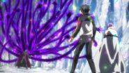 Image jojos-bizarre-adventure-6323-episode-26-season-2.jpg