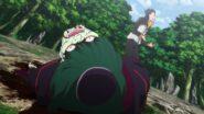 Image jojos-bizarre-adventure-6324-episode-27-season-2.jpg