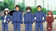 Image the-melancholy-of-haruhi-suzumiya-10889-episode-7-season-1.jpg