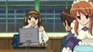 Image kakegurui-10894-episode-12-season-1.jpg