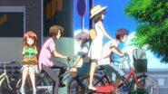 Image the-melancholy-of-haruhi-suzumiya-10903-episode-13-season-1.jpg